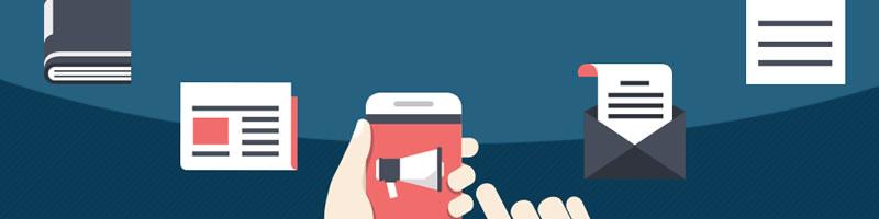 sosyal_medya_etkileşim